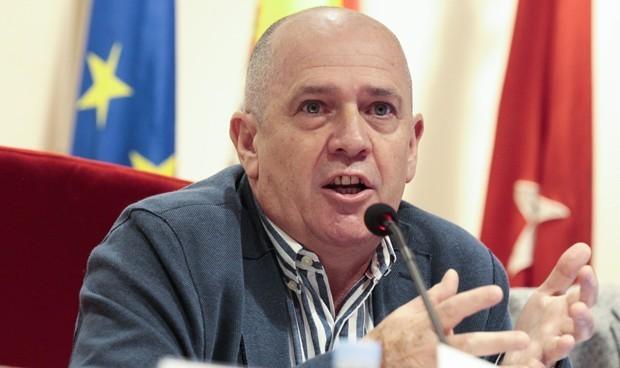 CESM se posiciona a favor de la creación de Psiquiatría de la Infancia