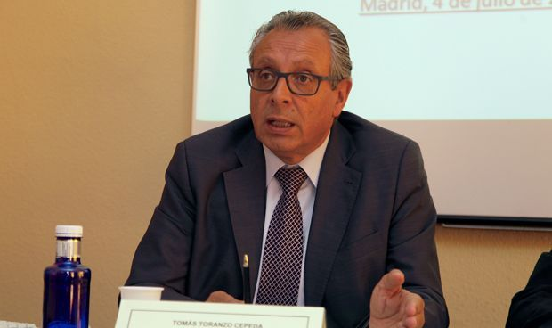 """CESM sobre el acuerdo de Hacienda y sindicatos: """"Es una tomadura de pelo"""""""