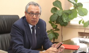 """CESM, sobre el RD de Especialidades: """"Transversal no es especializado"""""""