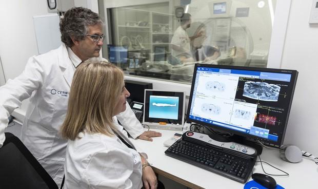 Cetir Ascires introduce biomarcadores avanzados para el cáncer de próstata