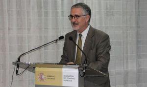 Ceuta y Melilla se unen al modelo único de receta electrónica interoperable