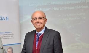 El CGE admite que el Colegio de Pontevedra debe cuotas desde hace 18 años