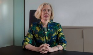 "Champix: la EMA califica el nivel de impureza detectado de ""no aceptable"""