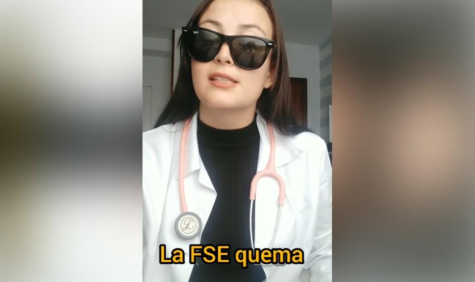 'La chapuza del año': la canción que parodia la adjudicación MIR 2021