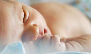 Chiesi España reconoce la labor de los profesionales de Neonatología