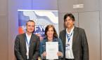 Chiesi premia investigaciones presentadas en el Congreso de Semfyc