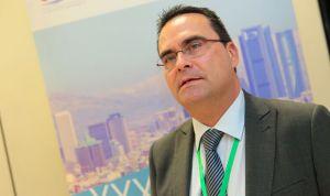 Chiesi y la SEMI impulsan la primera reunión de EPOC para el MIR de Interna
