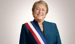 Chile despenaliza parcialmente el aborto terapéutico