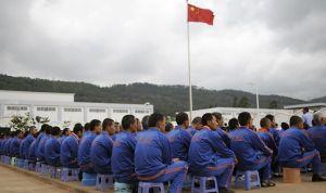 China busca en la ética española la 'redención' de su modelo de trasplantes