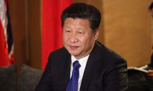 China frena temporalmente la investigación con genes humanos