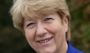 Wirthumer-Hoche, nueva presidenta del Consejo de Administración de la EMA