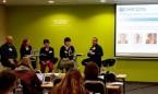 Chrodis, el 'Google' aragonés de las enfermedades crónicas