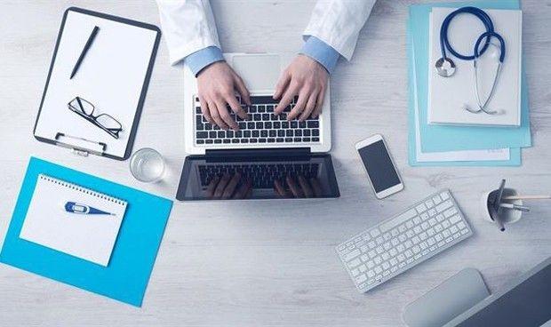 La ciberseguridad en la industria sanitaria no es tan robusta como debería