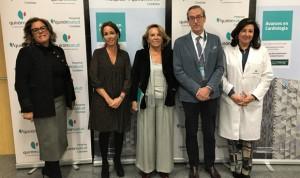Cien especialistas analizan avances en Cardiología en Quirónsalud Córdoba
