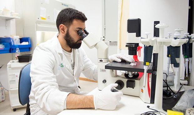 Ciencia abre la convocatoria de ayudas para estancias en centros de I+D