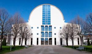 Ciencia aprueba el grado de Medicina de la Universidad Pública de Navarra