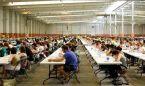 Ciencias de la Salud, 'de capa caída': los grados que menos empleo crean