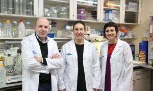 Científicos españoles demuestran que la neuromelanina origina el párkinson