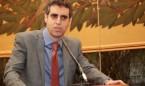 Científicos españoles descubren una causa de la resistencia a quimioterapia