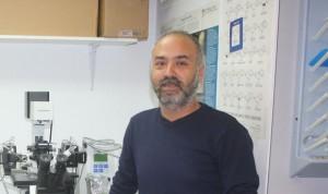 Científicos españoles destruyen oncogenes de células cancerosas con Crispr
