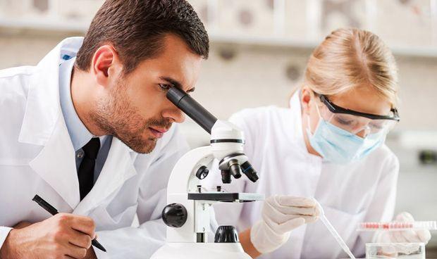 Científicos españoles estudian un tratamiento para el cáncer raro de hígado