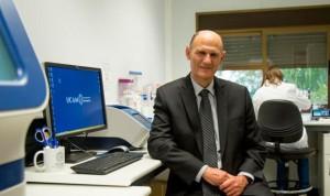 Científicos españoles idean un sistema para prevenir y frenar la artrosis