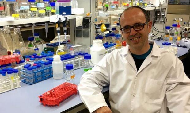 Científicos españoles identifican una molécula que revierte el párkinson