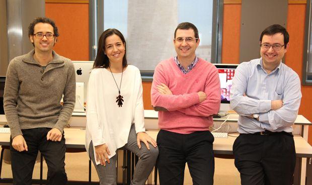 Científicos españoles mejoran un algoritmo que predice la epilepsia