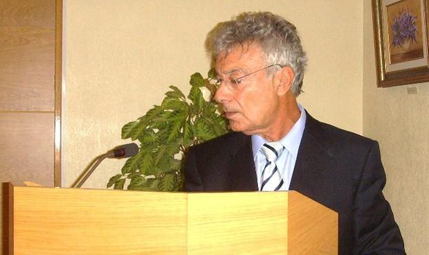 Científicos españoles relacionan la muerte súbita a una mutación genética