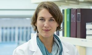 Científicos identifican un nuevo mecanismo que da lugar al alzhéimer