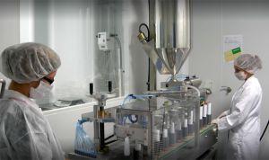Cierra un laboratorio homeopático español tras un expediente de la Aemps