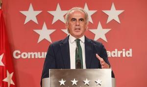 Madrid no acepta el ultimátum de Sánchez y defiende los cierres por zona