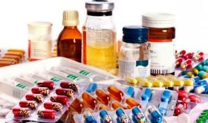 Ciertas combinaciones de antibióticos, eficaces contra las superbacterias