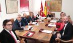 Cifuentes invierte 4,6 millones para ampliar las Urgencias de Fuenlabrada