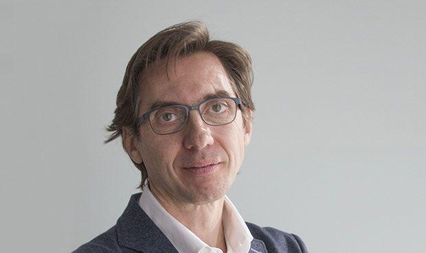Cigna nombra a Juan José Montes nuevo director general en España