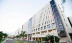 Cinco CCAA, fuera de los '40 Principales' de los hospitales españoles