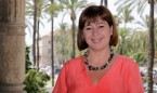 Cinco centros sanitarios de Baleares consumen ya energía renovable