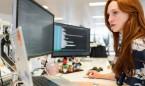 Cinco claves para una mejor vuelta al trabajo en pleno Covid-19