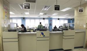 Cinco clínicas privadas, en la lista de deudores de la Agencia Tributaria