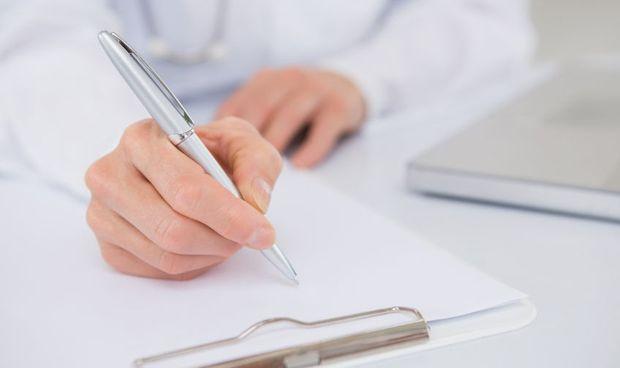 Cinco consejos clave para escribir bien un informe médico