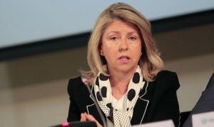 Cinco hospitales ya están acreditados para administrar la CART Yescarta