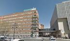 Cinco nuevos casos de coronavirus en la Comunidad Valenciana