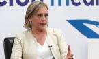 Cinco nuevos gerentes en Madrid: Dolores Rubio, al Príncipe de Asturias