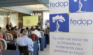 Cinco retos marcan el presente y futuro del sector de la Ortopedia