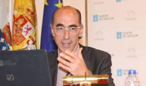 Cinco UTE optan a construir el mayor hospital de Pontevedra