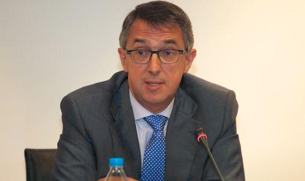 Cinfa adquiere Orliman para reforzar su posición en Consumer Healthcare