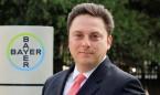 """CIPM: Xarelto no se financiará por el """"excesivo precio"""" propuesto por Bayer"""
