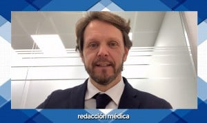 """Cirugía con Da Vinci: """"Comodidad"""" del cirujano y """"eficiencia"""" hospitalaria"""