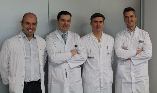Cirugía de la Obesidad del Rey Juan Carlos cumple 6 años y 600 operaciones