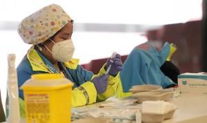 CIS | La confianza en las vacunas Covid se mantiene: un 85% sigue a favor